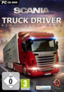 Scania Truck Driving Simulator (PC) (2012) (Multileng-ESP) SCANIA-Truck-Driving-Simulator