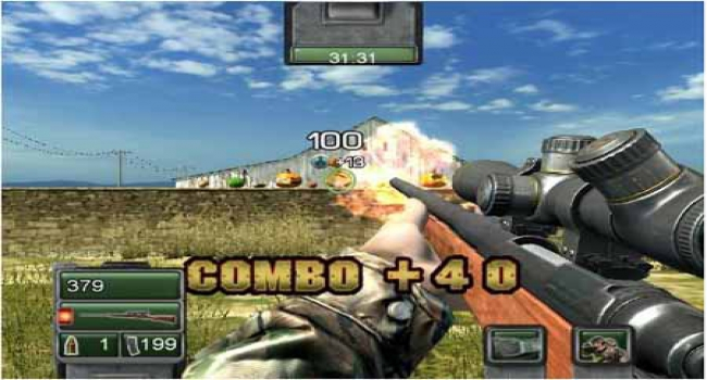 Reload (PC) (2012) (ING) (MultiHost) Reload-Target-Down-log-1