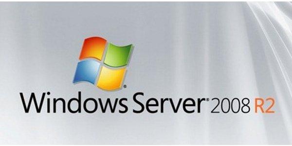 Windows Server 2008 R2 Enterprise con Service Pack 1 (ESP) Windows-server-2008-r2-22
