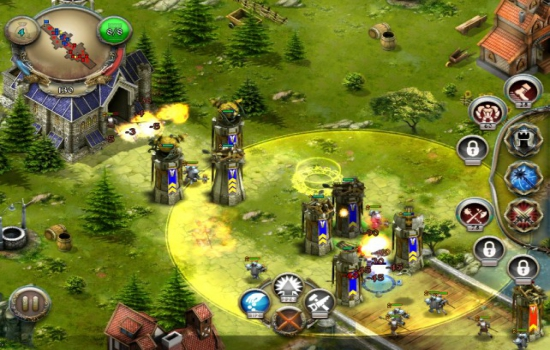 Defenders of Ardania (PC) (2012) (Multileng-ESP) (multihost) Defendersofardania_screen1large-642x481