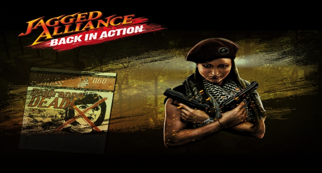 Jagged Alliance Back in Action (PC) (2012) (Multileng-ESP)  Jagged_Alliance_Back_in_Action_Wallpaper_01_1280x1024
