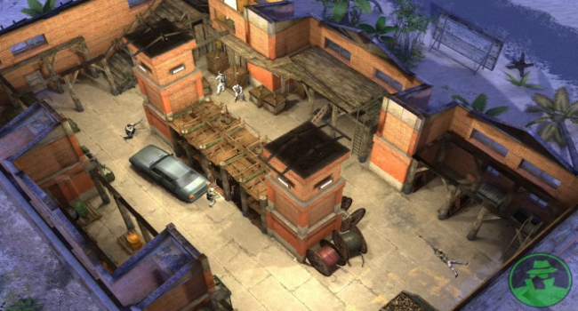 Jagged Alliance Back in Action (PC) (2012) (Multileng-ESP)  Jagged-alliance-back-in-action-20111207034638633_640w