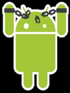 Como Liberar Tu Movil Con Sistema Android (100% Funciona!)