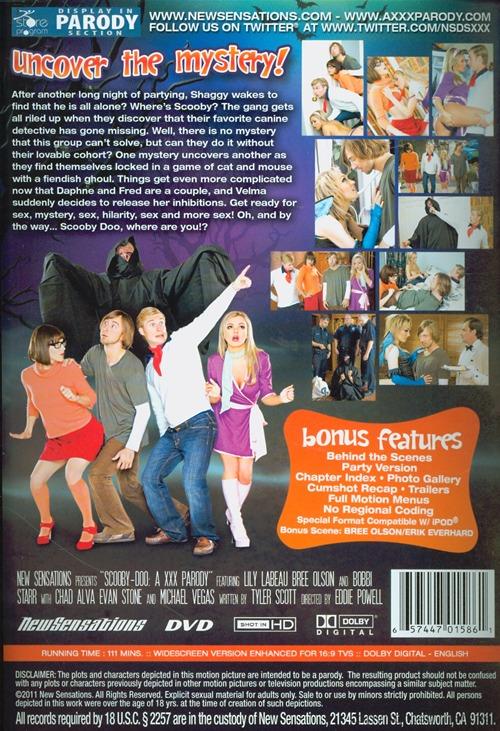 http://ist1-1.filesor.com/pimpandhost.com/6/8/5/2/68524/1/2/e/v/12evs/Scooby%20Doo%20A%20XXX%20Parody_Back.jpg