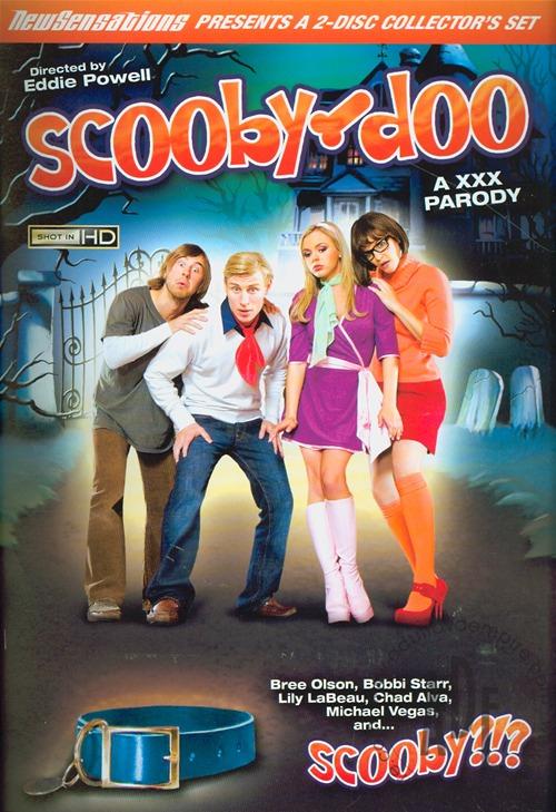 http://ist1-1.filesor.com/pimpandhost.com/6/8/5/2/68524/1/2/e/v/12evt/Scooby%20Doo%20A%20XXX%20Parody_Front.jpg