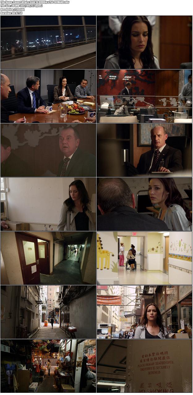 Covert.Affairs.S04.DVDRip.x264-DEMAND