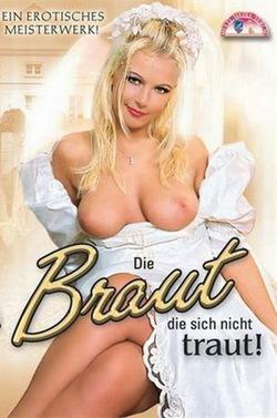 Germany Porno Film