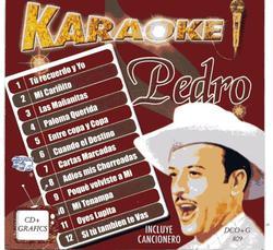 DCO809%20portada%20%28Small%29 s Coleccion Karaoke Discos DCO 001   100