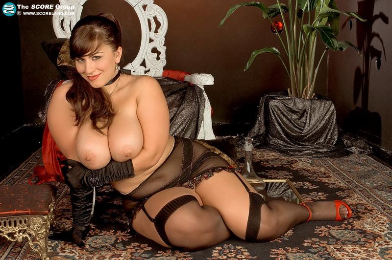 Полные голые женщины секс фото 48268 фотография