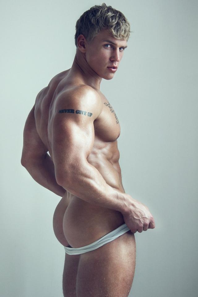 Naked men Best shemale pix