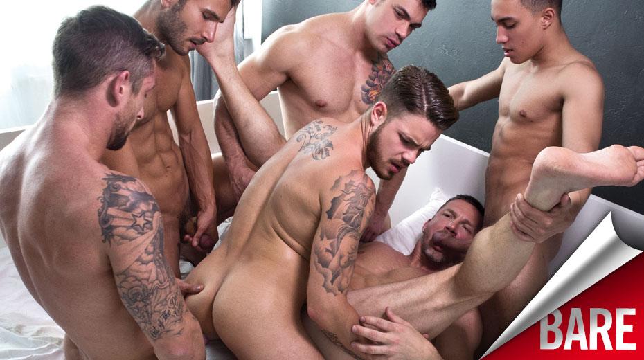 Скачать видео и фото гомосексуалистов