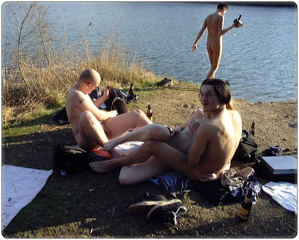 Соло немецкой шлюхи 21 фотография