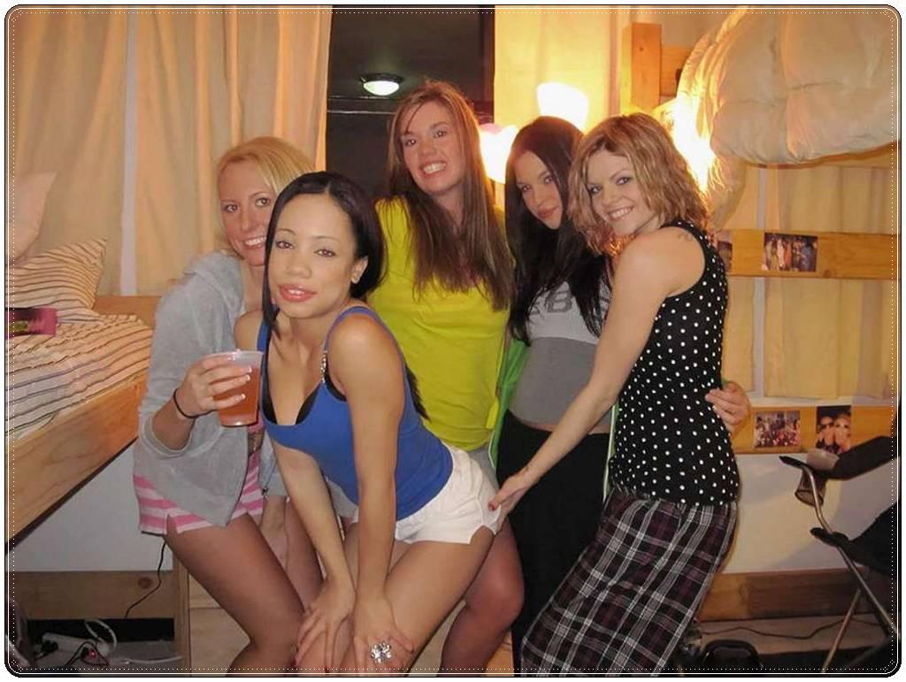 Русские студенты в общаге опущенные 15 фотография