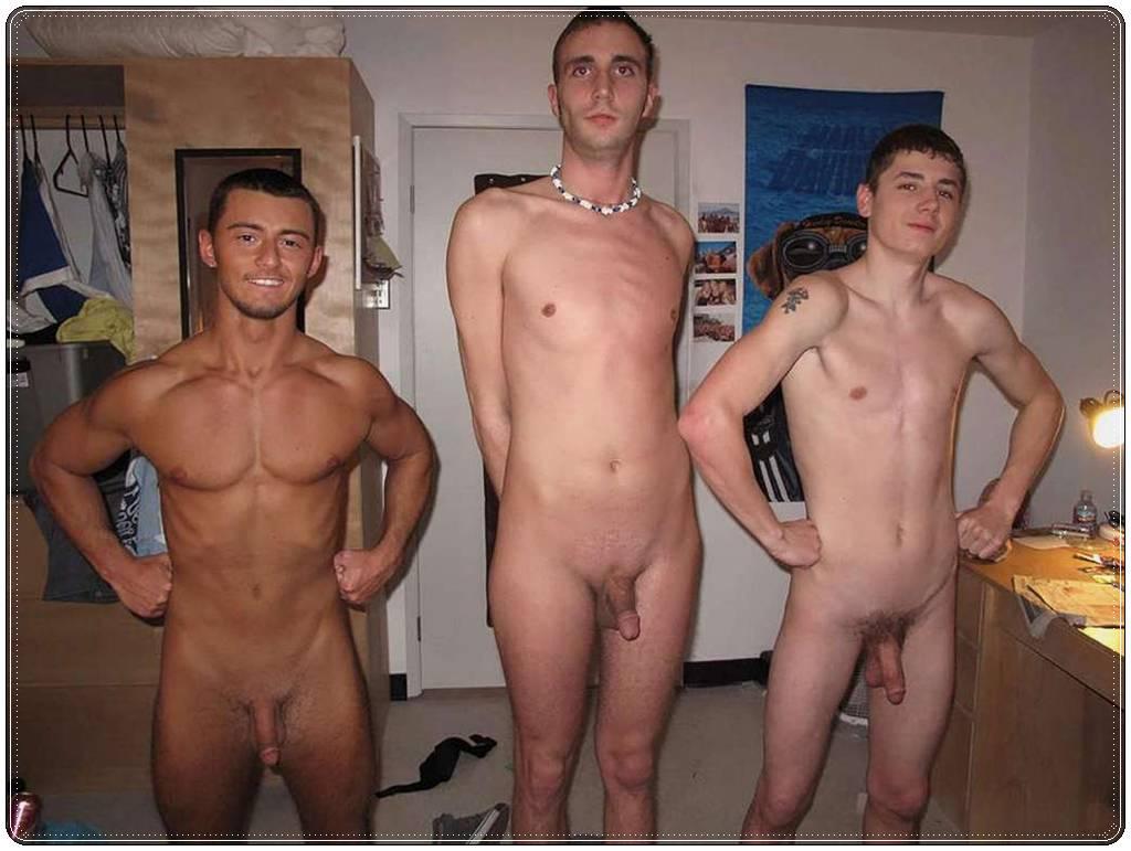 Русские студенты в общаге опущенные 5 фотография
