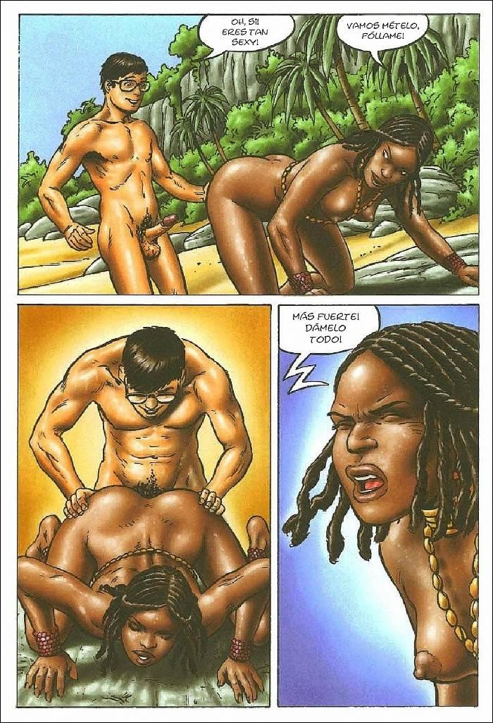lioness porno