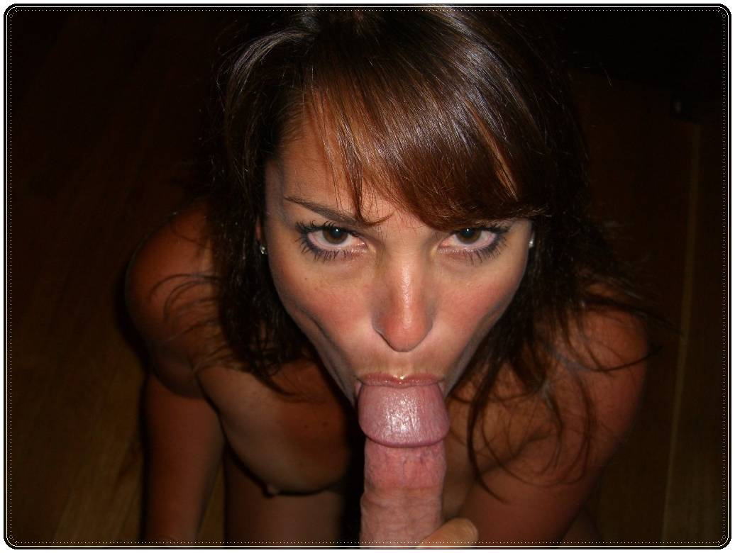 Blowjob, Pete, Mamada, Chupada, Sexo Oral