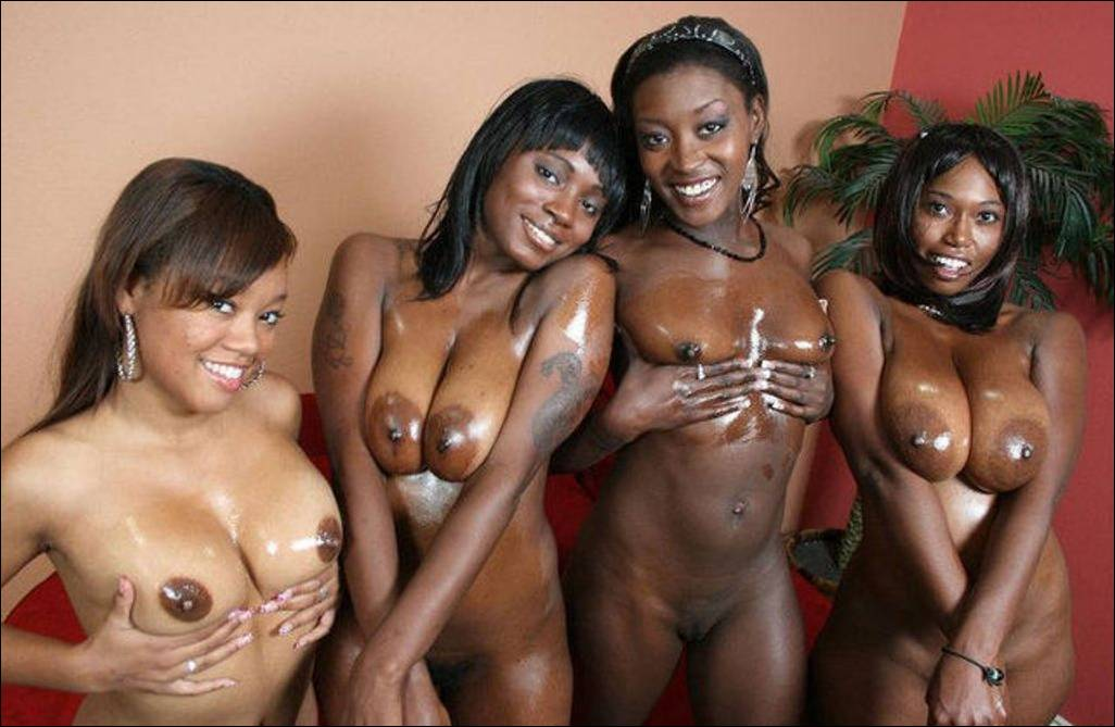 Sorry, not Hot naked girls group nude the valuable