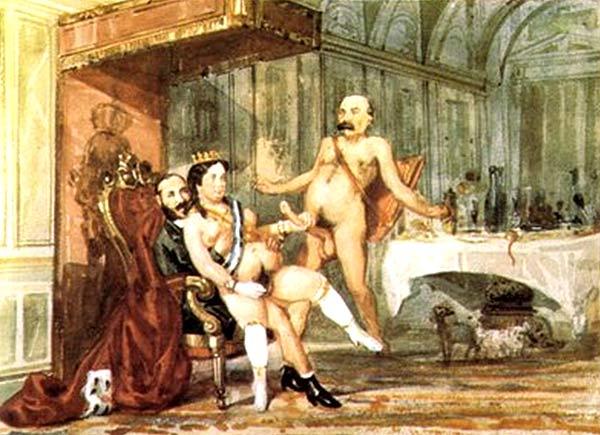 darse de baja en unicef pepe herrero prostitutas