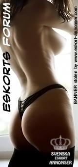 Sexystockholmcityescorts - Annonser Forum