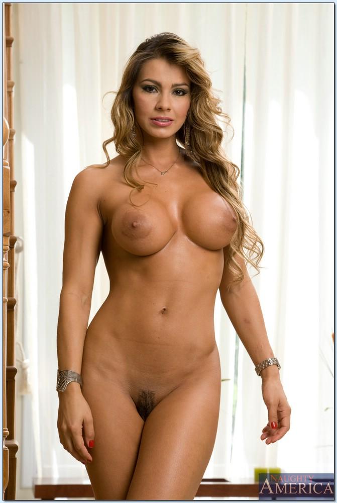 Esperanza Gomez Colombian Porn Star