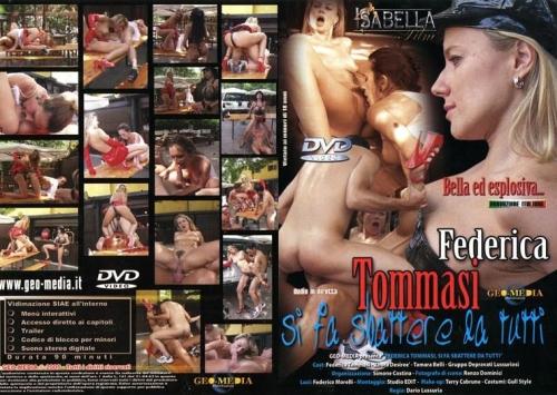 Видео порно фильмы фредерики томмаси фото 512-341