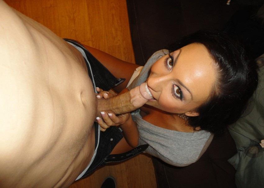 Jade Tailor Murder In The First free xnxx videos porn