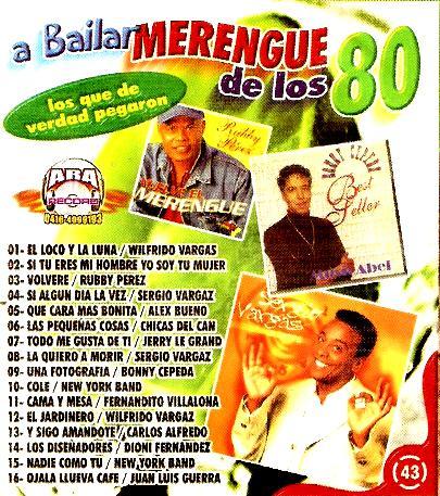 musica latina gratis para bajar № 129637