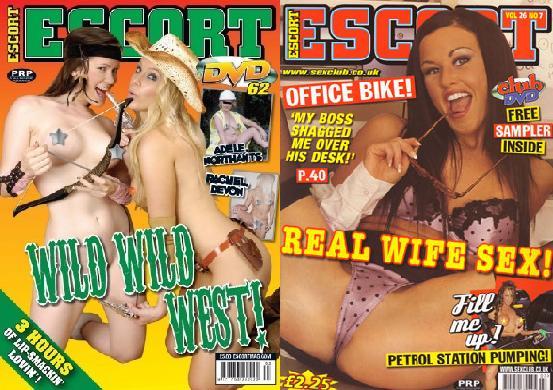 Sex escort in pag