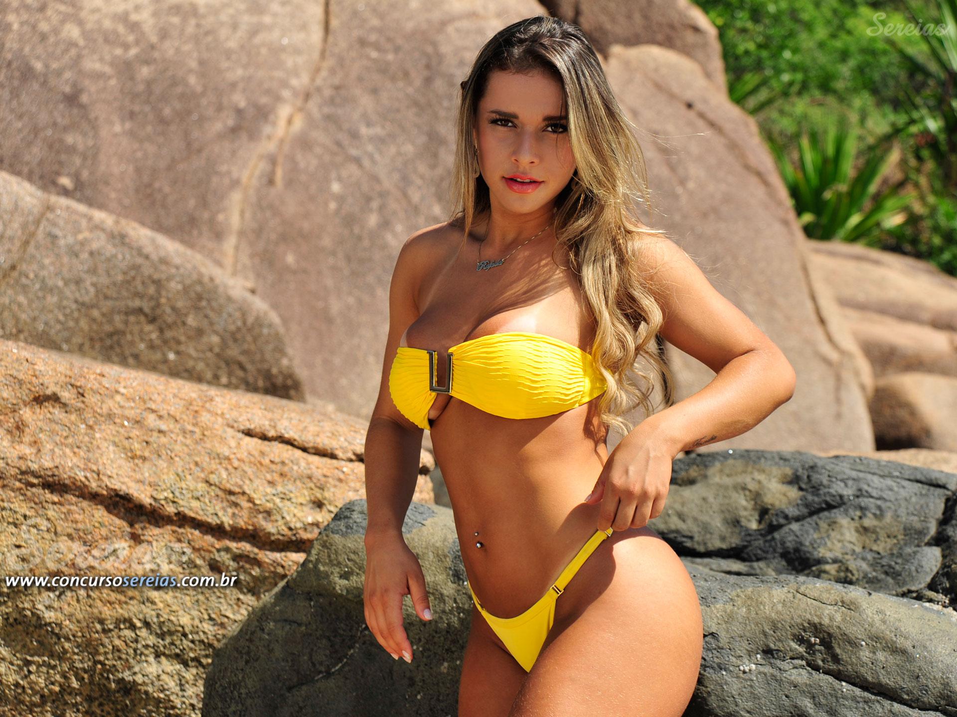 brasile��a