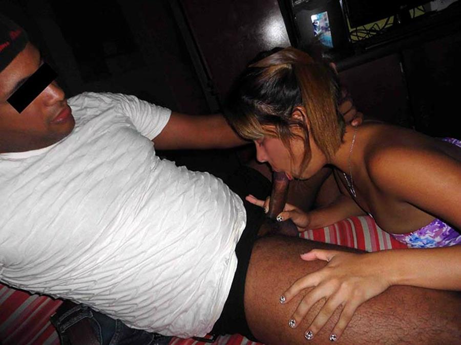imagen de DesireSexy en el post Compilado de chicas argentinas