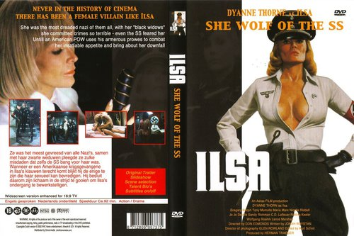 ilsa hermann a life of solitude The book thief, by markus zusak group members: keith mcdonald meinkampf saved his life and ilsa hermann as far as their opinions on the nazi party.
