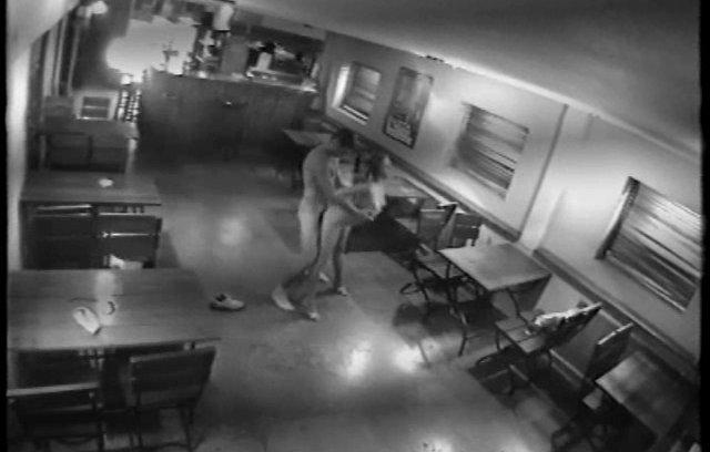 скрытая камера в ночном клубе фото