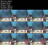 http://ist1-1.filesor.com/pimpandhost.com/9/4/1/8/94180/1/B/V/A/1BVAe/0e82186565664_0.jpg