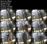 http://ist1-1.filesor.com/pimpandhost.com/9/4/1/8/94180/1/B/V/L/1BVLW/177e274011b5f138e0d4eaad_0.jpg
