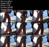 http://ist1-1.filesor.com/pimpandhost.com/9/4/1/8/94180/1/B/V/N/1BVNg/7ea268e0c4bb2e54_0.jpg