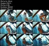http://ist1-1.filesor.com/pimpandhost.com/9/4/1/8/94180/1/B/V/z/1BVz1/c5a762d6adc861597ad21943987387b_0.jpg