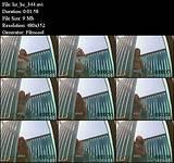http://ist1-1.filesor.com/pimpandhost.com/9/4/1/8/94180/1/B/V/z/1BVzQ/4be07ce5bee223c00c077d01f03d6f_0.jpg