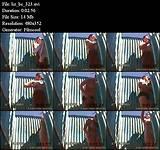 http://ist1-1.filesor.com/pimpandhost.com/9/4/1/8/94180/1/B/V/z/1BVzb/0802e15347c33bb47_0.jpg