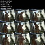 http://ist1-1.filesor.com/pimpandhost.com/9/4/1/8/94180/1/B/W/2/1BW2L/fd650cf24070bf64a09214f26f_0.jpg