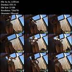 http://ist1-1.filesor.com/pimpandhost.com/9/4/1/8/94180/1/B/W/3/1BW3W/c1f37adf352fbd8bbed69deac18dbc3_0.jpg