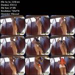 http://ist1-1.filesor.com/pimpandhost.com/9/4/1/8/94180/1/B/W/4/1BW4E/76e7b9354f197ebcd722_0.jpg