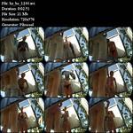http://ist1-1.filesor.com/pimpandhost.com/9/4/1/8/94180/1/B/W/4/1BW4z/95414369d77c86218a8f63d9936a29d7_0.jpg