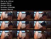 http://ist1-1.filesor.com/pimpandhost.com/9/4/1/8/94180/1/B/W/b/1BWbA/80e2b6c842a2b81b3f809_0.jpg