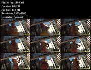 http://ist1-1.filesor.com/pimpandhost.com/9/4/1/8/94180/1/B/W/b/1BWbj/317dad44b99e34bdea004_0.jpg