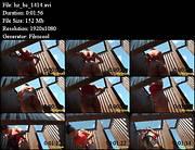 http://ist1-1.filesor.com/pimpandhost.com/9/4/1/8/94180/1/B/W/c/1BWcr/aded2e0099d0bf4cb04ef3_0.jpg
