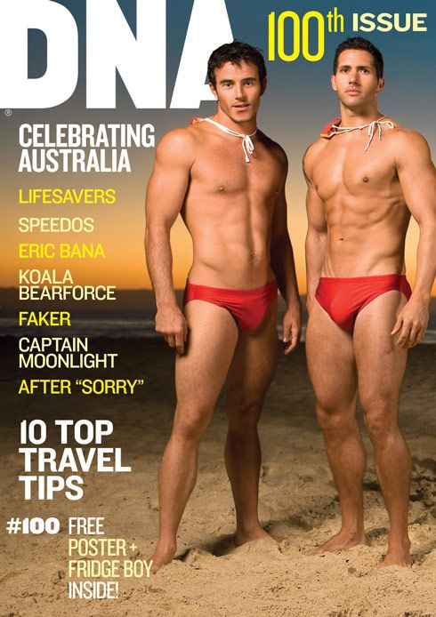 Gay dating site in australia