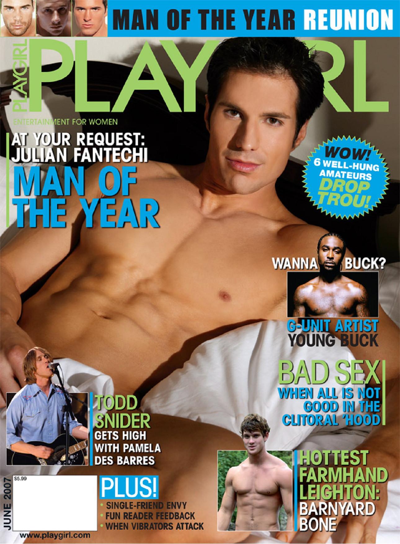 эротические журналы для женщин