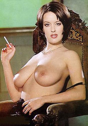 Monica roccaforte фото