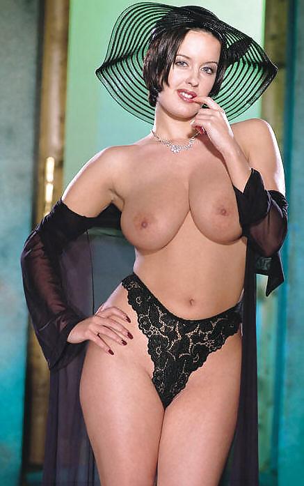 Итальянские порно актрисы фото
