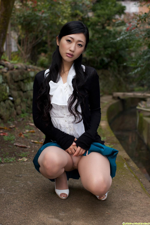 Смотреть сочных японок 19 фотография